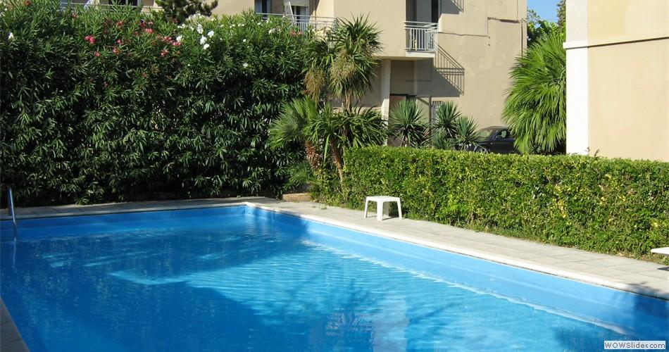 Chambres h tel senigallia - Hotel con piscina senigallia ...
